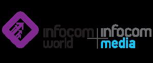 Infocom World Conference