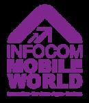 Infocom Mobile World