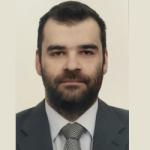 ED3-Michalis Chatzakis