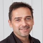 NA1-1-Andreas Diekmann