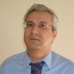 NA1-2-Giannis Agoratsios