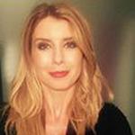 VER2-Eleni Filippi