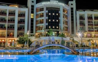 12fba0fa8f0 Οι 4 κορυφαίες τάσεις της τεχνολογίας στα ξενοδοχεία