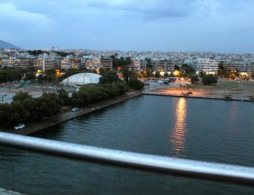 Blogtrotters 2017: 40 bloggers παρουσιάζουν τις ταξιδιωτικές εμπειρίες τους στην Ελλάδα