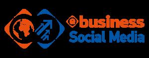 e-Business And Social Media World