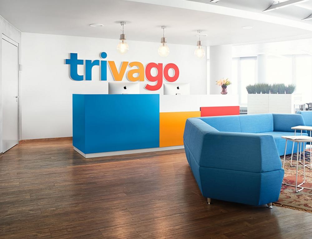 Η Trivago ενσωματώνει τη HomeAway στη μηχανή αναζήτησης της