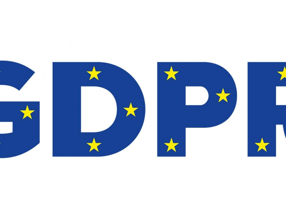 Zoottle: εισαγωγή στο GDPR και την εφαρμογή του στα ξενοδοχεία