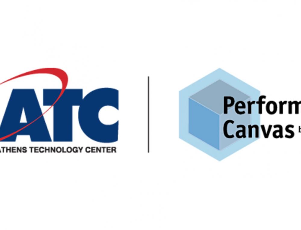 H ATC εγκαθιστά λογισμικό Budget Planning & Monitoring στο NJV Athens Plaza