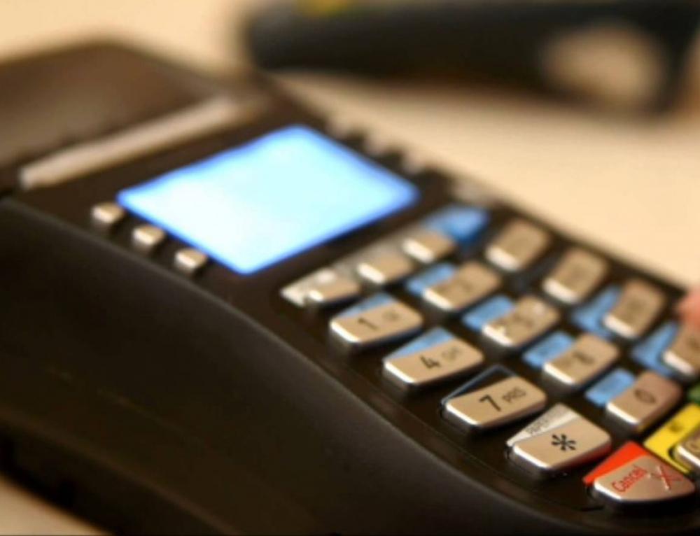 H Cardlink υπογράφει τη νέα εποχή πληρωμών